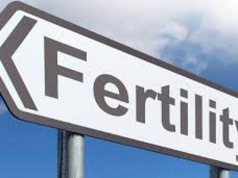 Fertility egg freezing HEFA